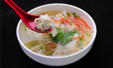 厲害了!沙縣小吃代表中國美食亮相平昌冬奧會
