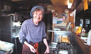 新京報:城市要做好迎接老年人創業的準備