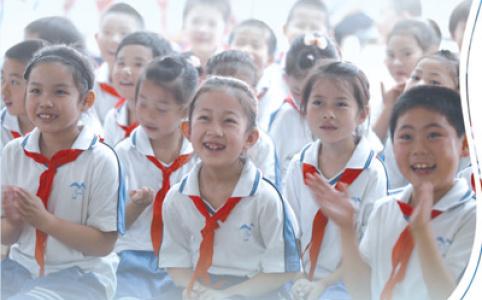 """【新中国的""""第一""""·70年】第一堂太空课:科学 让梦想飞翔"""